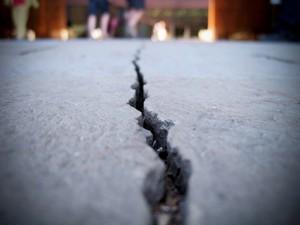 Самовосстанавливающийся бетон характеристика