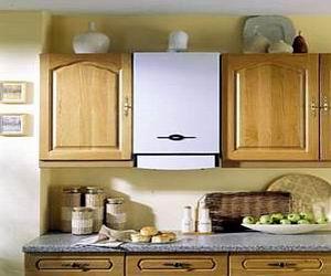 chaudiere a granules okofen pellematic bon artisan bourges soci t vijscf. Black Bedroom Furniture Sets. Home Design Ideas